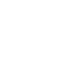 Footer:: Company Logos - Helmepa